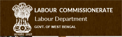 Labour Department Homepage
